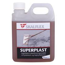 Skalflex Superplast