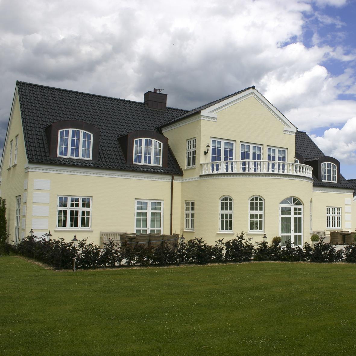 skalcem 100 farver Skalcem S2000/CF2000 | Skalflex facadebehandling   Skalflex.dk skalcem 100 farver