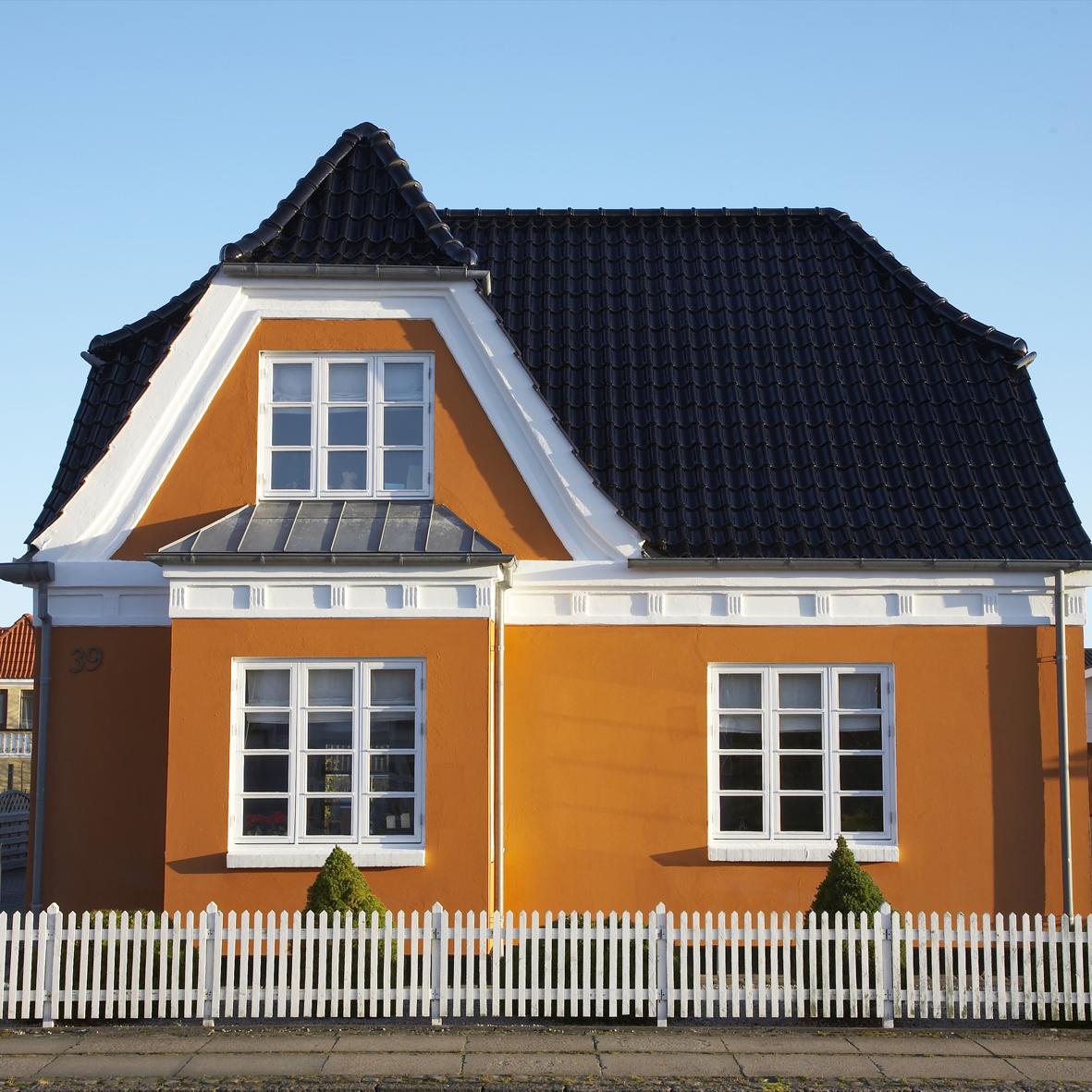 skalcem 100 farver Skalcem 100 | Skalflex facadebehandling   Skalflex.dk skalcem 100 farver
